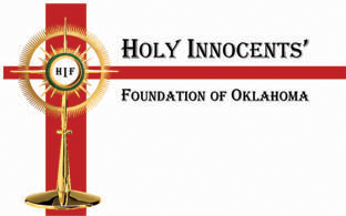 Holy Innocents' Foundation